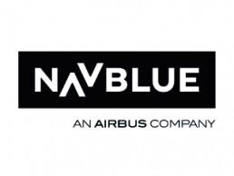 Navblue - an airbus company