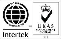 SO-logo-Quality-certificate-ISO-27001