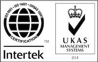 ISO-logo-quality-certificate-ISO-9001-ISO-14001-ISO-18001